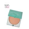 MAGU_Polvo-compacto Stay-Matte-Sheer sin-aceite-7.6-g-Clinique_01 Maquillaje Ecuador