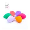 MAGU_Powder Puff-Kylie_01