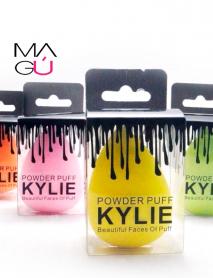 MAGU_Powder Puff-Kylie_01 Maquillaje Ecuador