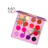 MAGU_Sombras Girls Just Wanna Have Sun – Kara Beauty_01 Maquillaje Ecuador