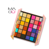 MAGU_Sombras Let There Be Magic Duo Shadow Palette – Kara Beauty_01