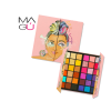 MAGU_Sombras Let There Be Magic Duo Shadow Palette – Kara Beauty_01 Maquillaje Ecuador