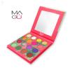 MAGU_Sombras Summer Stunna–Kara Beauty_01 Maquillaje Ecuador