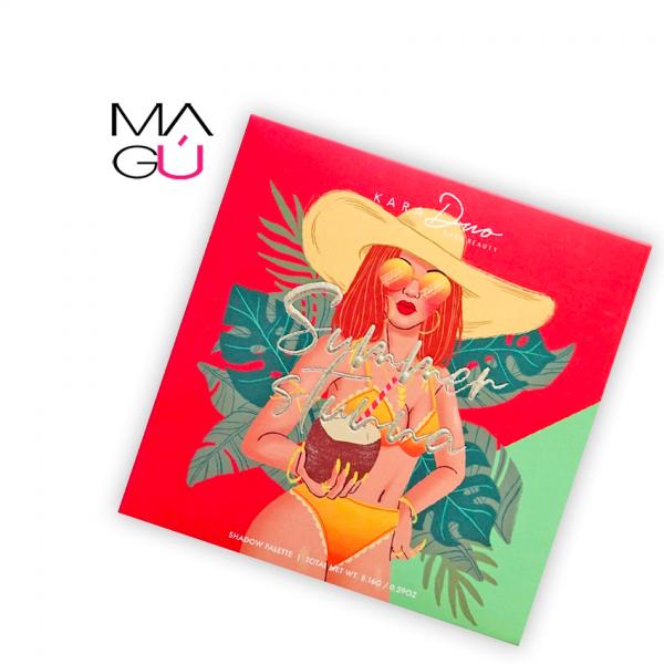 MAGU_Sombras Summer Stunna–Kara Beauty_01