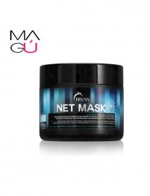 MAGU_Truss Net Mask 550g