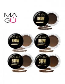 MAGU_Brow Pomade – L.A Girl_01