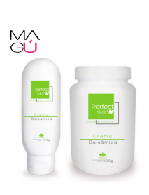 MAGU_Crema Balsamica Perfect- Skin_01 maquillaje Ecuador