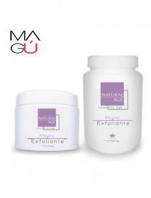 MAGU_Exfoliante facial Phyto-exfoliante_02