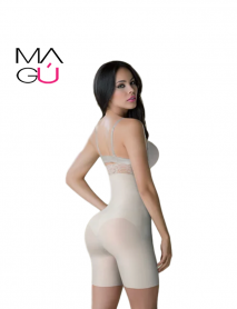 MAGU_Faja – Short Strapless Smart Secret Cintura Alta 2050_01