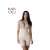 MAGU_Faja – Short Strapless Smart Secret Cintura Alta 2050_01