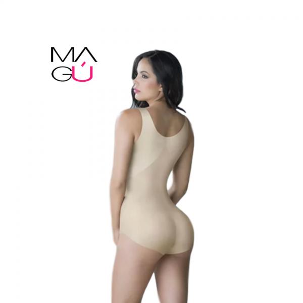 MAGU_Faja Body Smart Secret senos Libres 2023_01