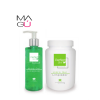 MAGU_Hidra gel limpiador Perfect skin_01