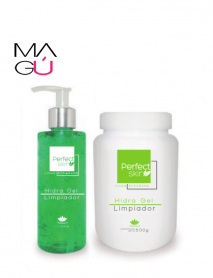 MAGU_Hidra gel limpiador Perfect skin_01