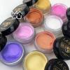 MAGU_Iluminador Glowin Up Jelly L.A. Gir_01 Maquillaje Ecuador