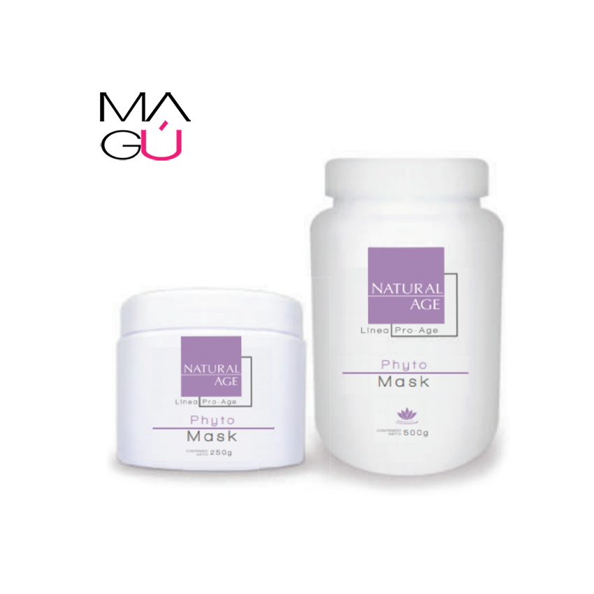 MAGU_Mascarilla Hidratante Phyto- Mask-01