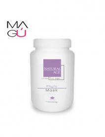 MAGU_Mascarilla Hidratante Phyto- Mask-01 Maquillaje Ecuador