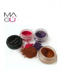 MAGU_Mineral Pigments Samy_01