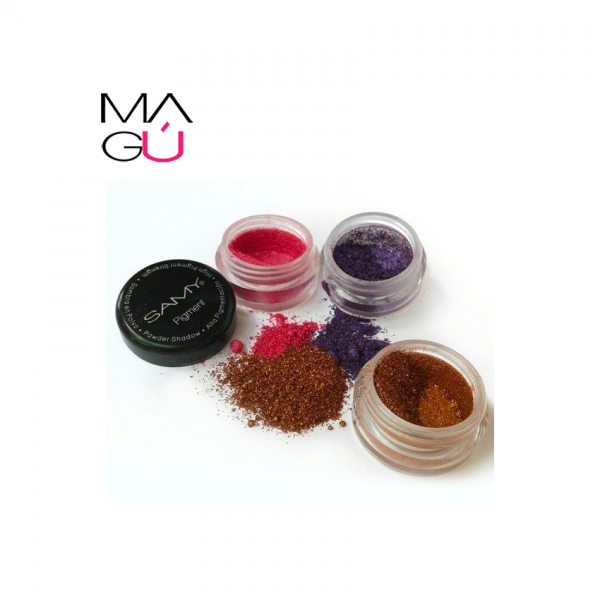 MAGU_Mineral Pigments Samy_01