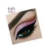 MAGU_Mineral Pigments Samy_01 Maquillaje Ecuador