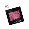 MAGU_Mini Glitter Single Coloricon Wet N Wild_01 Maquillaje Ecuador