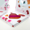 MAGU_Mini Paleta de Ojos Glitter Splash Of Love - Beauty Creations_04 Maquillaje Ecuador