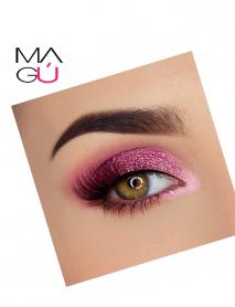 MAGU_Mini Paleta de Ojos Glitter Splash Of Love - Beauty Creations_04 Maquillaje Ecuador