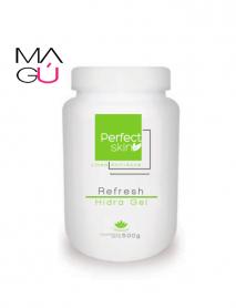 MAGU_Perfect-skin Refresh hidra gel_01
