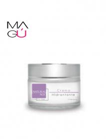 MAGU_Phyto- Cream Crema Hidratante De Dia