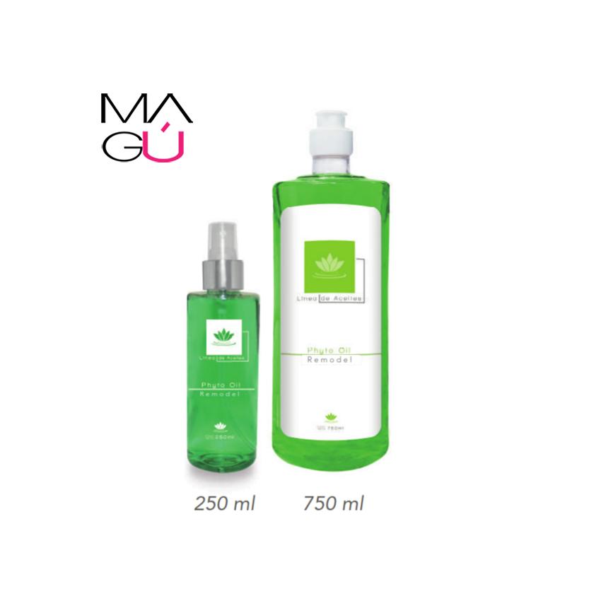 MAGU_Phyto Oil Remodel_Aceite Para Masaje Reductor_01