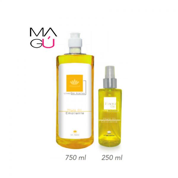 MAGU_Phyto oil emoliente, aceite relajante_01 Cosméticos Ecuador
