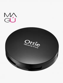 MAGU_Polvo Compacto Silky Touch–OTTIE_02