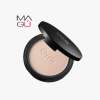MAGU_Polvo Compacto Silky Touch–OTTIE_02 Maquillaje Ecuador