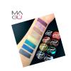 MAGU_Polvo De Pigmento Helado L.A. Colors_01 Maquillaje Ecuador
