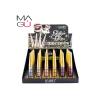 MAGU_Sombra Liquida Glitter Glow–Ushas_01