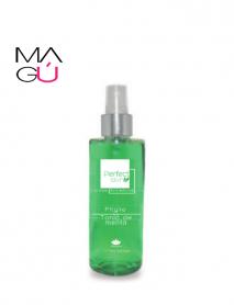 MAGU_Tonico Facial Phyto- Tonic De Menta 01 Maquillaje Ecuador