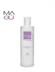 MAGU_Tonico Hidratante Phyto- Tonic_03 Maquillaje Ecuador