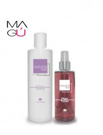 MAGU_Tonico Hidratante Phyto- Tonic_03