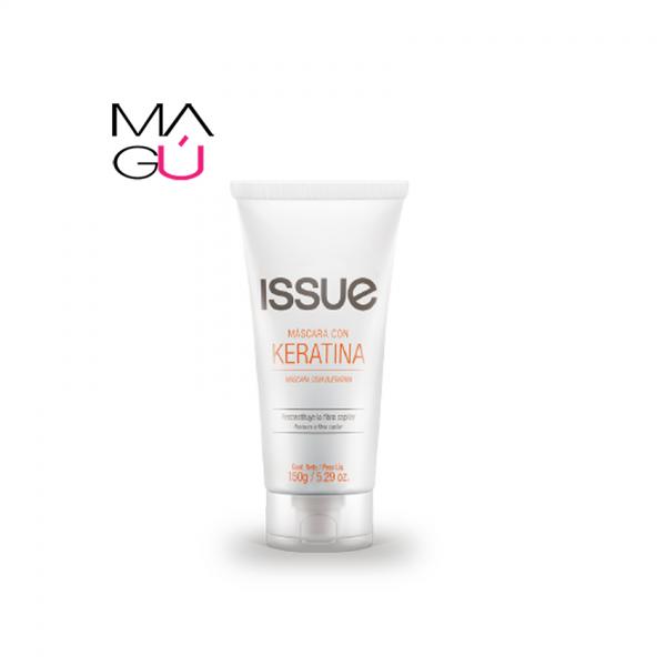 MAGU_Tratamiento Con Keratina 150g–Issue_01
