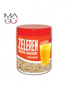 MAGU_ZELEREN-NUTRI COSMETICOS