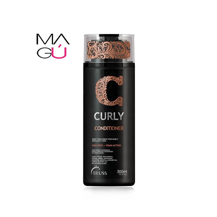 MAGU_Acondicionador Curly Truss