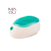 MAGU_Calentador De Parafina Manos_Codos_Pies Maxe_03