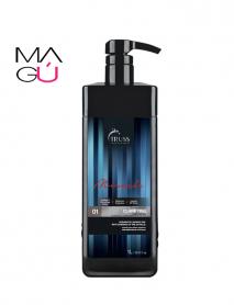 MAGU_Clarifying Shampoo Truss_01