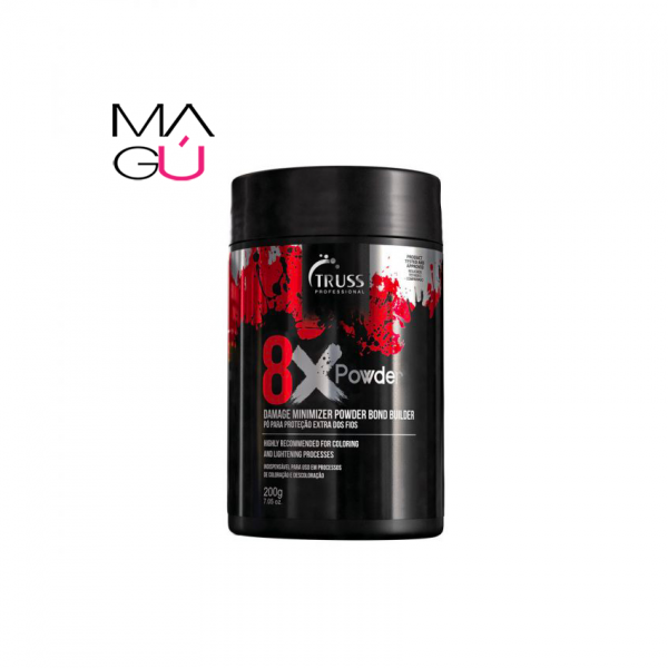 MAGU_Decolorante-8X-Powder-Truss_01