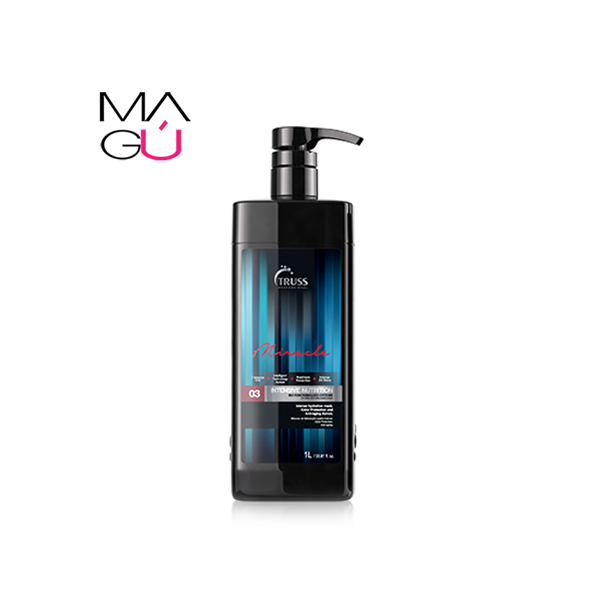 MAGU_Máscara-de-Hidratacion-Intensiva-Truss_01