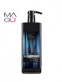 MAGU_Shampoo Bidimensional Truss_01