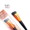 MAGU_Brocha Hueca Para Base De Maquillaje Seyor_01