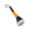 MAGU_Brocha Plana para Maquillaje Seyor_01