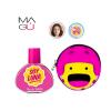 MAGU_Kit Perfume Disney Soy Luna_02