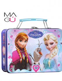 MAGU_Set de regalo Disney Frozen Perfume en Spray-01