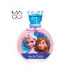 MAGU_Set de regalo Disney Frozen Perfume en Spray-01